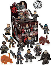 Mystery Minis Blind Box: Gears of War