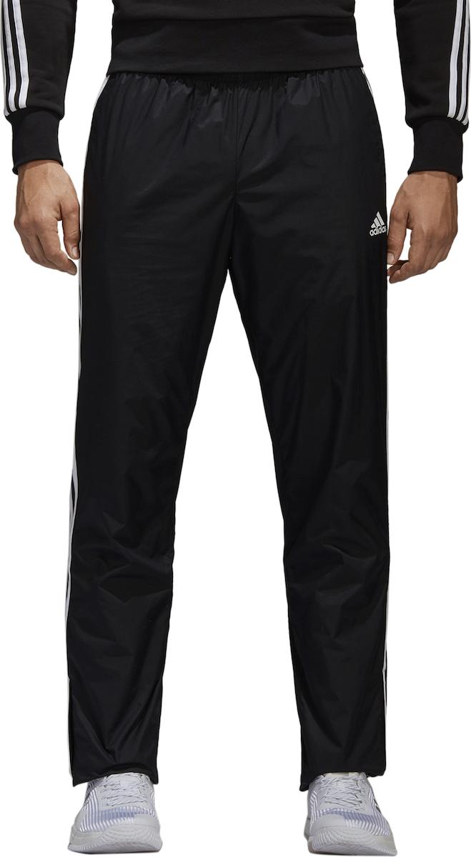 Προσθήκη στα αγαπημένα menu Adidas Essentials 3-Stripes Pants CD7070 9e4bc87e975