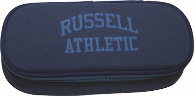 Russell Athletic RAL63 391-53932