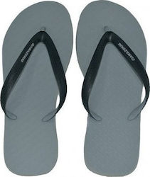 AMAZONAS 670065 FUN COLORS MEN Gray Black/ Gray