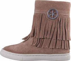 5bd12725626 καστορινα παπουτσια - Παιδικά Μποτάκια - Skroutz.gr