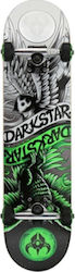 "Dark Star Early Bird Fp Sft 7.5"" 49.10512245"