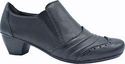Ανατομικά Παπούτσια Rieker 37 νούμερο - Σελίδα 2 - Skroutz.gr 6f509999af