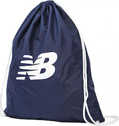 New Balance Gym Bag 500006-420