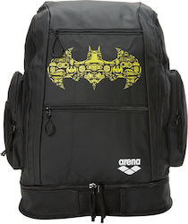 Arena Super Hero Large Backpack Batman 001540-503