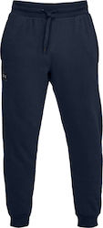 Under Armour Rival Fleece Joggers 1320740-408