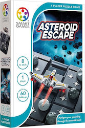 Smart Games Διάστημα Asteroid Escape