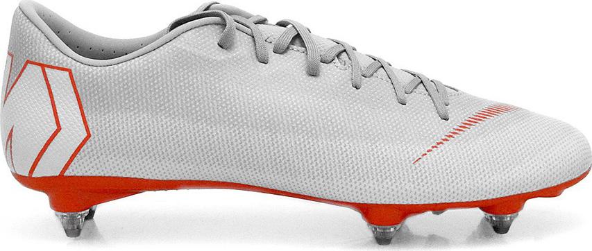 b47d8a010 Προσθήκη στα αγαπημένα menu Nike Mercurial Vapor XII Academy SG-PRO AH7376 -060