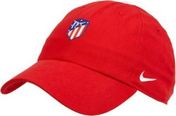 Nike Atletico Madrid H86 Core Cap 933825-611
