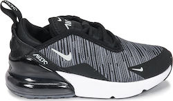 paidika nike air max - Αθλητικά Παιδικά Παπούτσια Nike Running ... d389706fe3f
