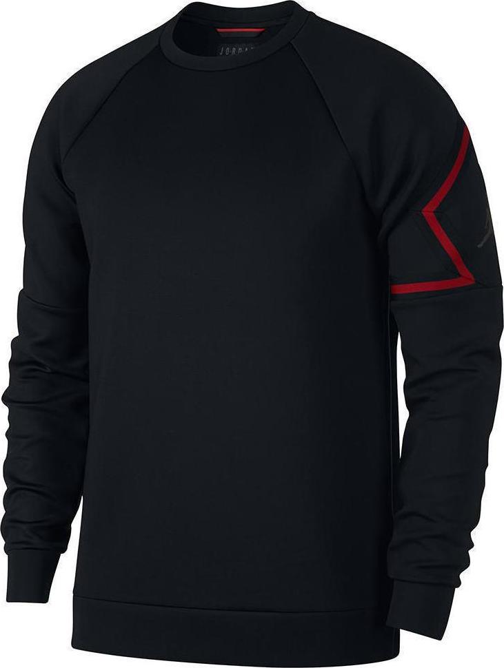 a24cd3b3c652 Nike Jordan Sportswear Flight Tech 939944-010 - Skroutz.gr
