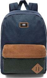 Vans Old Skool II Backpack V00ONIROX