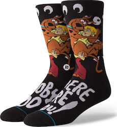 Stance Scooby Doo Where Are You M545C18WAU 4f0a3b4105c