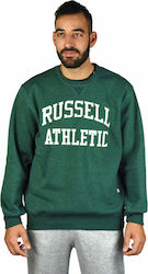 Russell Athletic A8-005-2-264