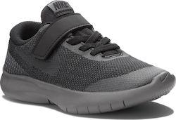 6b435ca5865 Αθλητικά Παιδικά Παπούτσια Nike 30 νούμερο - Σελίδα 8 - Skroutz.gr