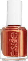 Essie Nail Color 582 Say It Ain't Soho