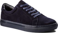 Αθλητικά VAGABOND - Paul 4483-040-91 Indigo Multi
