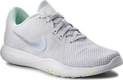 Αθλητικά Παπούτσια Nike Γυναικεία Σελίδα 33 Skroutz.gr