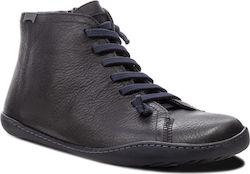 5ede703a5f7 Sneakers Camper - Skroutz.gr