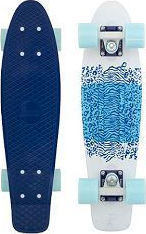 "Penny Skateboards Safari Road 22"" PNYCOMP22353"