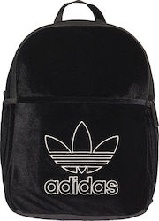 Adidas Backpack Fashion Velvet DH2959
