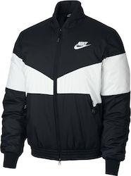 Nike Sportswear Synthetic Fill AJ1020-010 e81403fd5f7