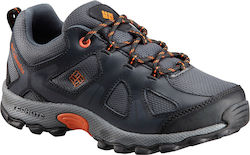 Columbia Peak Freak Waterproof BY5947-053