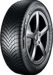 Continental All Season Contact 175/65R14 86H XL