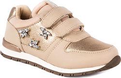 Παιδικά Sneakers Mayoral - Skroutz.gr 9f602cf2df8