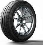 Michelin Primacy 4 205/55R16 94V XL