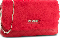 Moschino JC4300PP06KP150A Red