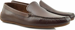 CLARKS REAZOR EDGE TAN - 26124193