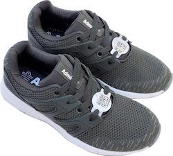 e8bc451b6e8 Αθλητικά Παπούτσια Admiral - Skroutz.gr