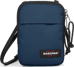 Eastpak Buddy Noisy EK724-30T
