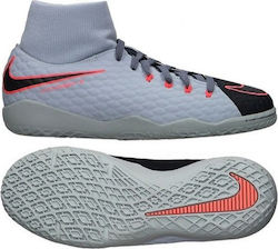 76c2c638e73 Προσθήκη στα αγαπημένα menu Nike HypervenomX Phelon III DF IC Jr 917774-400