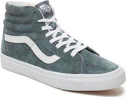 c8485f0683 Sneakers Vans Μποτάκια - Skroutz.gr