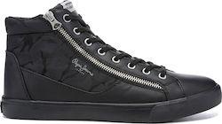 Ανδρικά Sneakers Ψηλά (Μποτάκια) - Skroutz.gr 635e86ff9cd