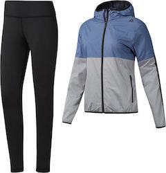 5154cee663dd Reebok Training Essentials Sport Track Suit