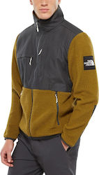 The North Face Denali Fleece T9381M6JQ