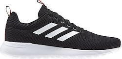 adidas racer Αθλητικά Παπούτσια Adidas Ανδρικά, 42 νούμερο