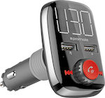 Promate SmarTune-3 Bluetooth