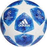 Adidas Finale 18 Official Match Ball CW4133