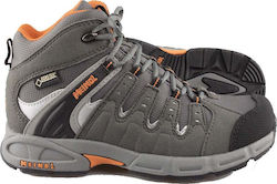 MEINDL SNAP JUNIOR MID GTX 2073-31