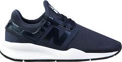 Αθλητικά Παπούτσια Γυναικεία, Μπλε Σελίδα 10 Skroutz.gr