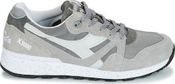 Diadora N9000 Speckled 174049-C7740