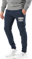 Russell Athletic Cuffed Pant A8-069-2-190