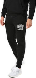 Russell Athletic Cuffed Pant A8-069-2-099