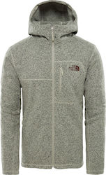 The North Face Gordon Lyons Hoodie T93O5JQBU