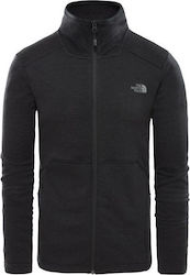 The North Face Tekari Jacket T93L3WJK3