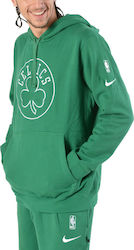 Under Armour Sportstyle Terry Ss Hoodie 1329290-001 - Skroutz.gr 6a2b2cba01f